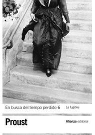 EN BUSCA DEL TIEMPO PERDIDO 6