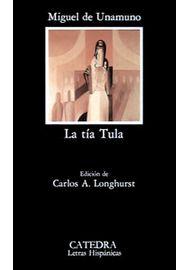 LA-TÍA-TULA