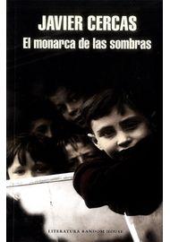 MONARCA-SOMBRAS