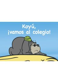 koyu-colegio