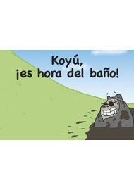 koyu-bano