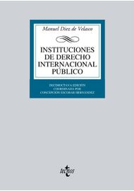 INSTITUCIONES-DE-DERECHO-INTERNACIONAL-PÚBLICO