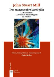 ENSAÑO-DE-RELIGION