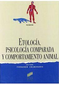 etologia-y-psicologia