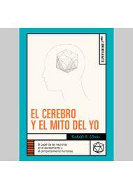 EL-CEREBRO-Y-EL-MITO-DEL-YO