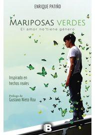 mariposas-verdes