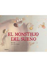 EL-MONSTRUO-DEL-SUENO