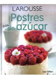 POSTRES-CASI-SIN-AZUCAR
