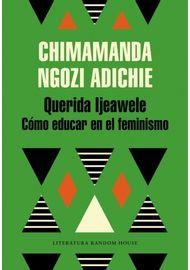 Querida-Ijeawele.-Como-educar-en-el-feminismo