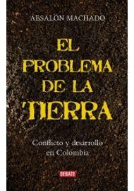 EL-PROBLEMA-ES-DE-LA-TIERRA