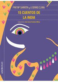 15-CUENTOS-DE-LA-INDIA