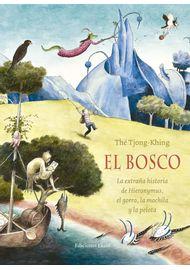 EL-BOSCO-9788494498800