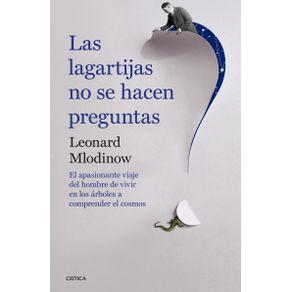 LAS-LAGARTIJAS-NO-SE-HACEN-PREGUNTAS