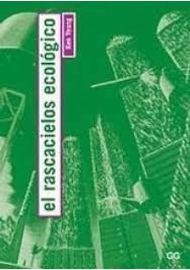 EL-RASCACIELOS-ECOLOGICO