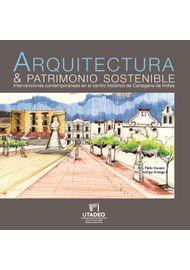 ARQUITECTURA-Y-PATRIMONIO-SOSTENIBLE