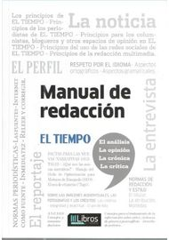 MANUAL-DE-REDACCION