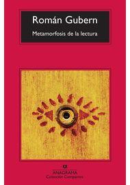 METAMORFOSIS-DE-LA-LECTURA