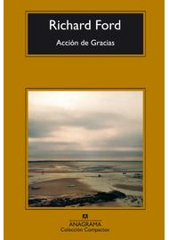 ACCION-DE-GRACIAS