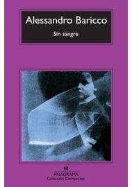 SIN-SANGRE