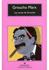 LAS-CARTAS-DE-GROUCHO