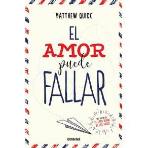 EL-AMOR-PUEDE-FALLAR