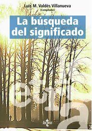 LA-BUSQUEDA-DEL-SIGNIFICADO