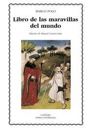 LIBRO-DE-LAS-MARAVILLAS-DEL-MUNDO