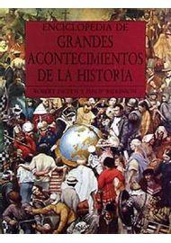ENCICLOPEDIA-DE-GRANDES-ACONTECIMIENTOS-DE-LA-HISTORIA