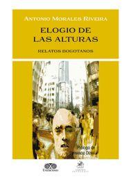 EL-ELOGIO-DE-LAS-ALTURAS