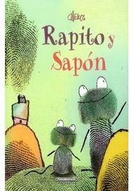 RAPITO-Y-SAPON