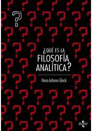 Que-es-la-Filosofia-analitica