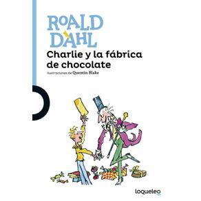 CHARLIE-Y-LA-FABRICA-DE-CHOCOLATES