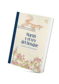MARTIN-Y-EL-REY-DEL-BOSQUE