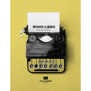 BONOS-LERNER--80.000