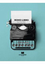 BONOS-LERNER--100.000