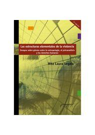 ESTRUCTURAS-ELEMENTALES-DE-LA-VIOLENCIA-LAS