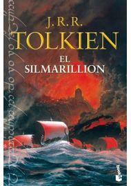EL-SILMARILLION