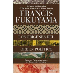 LOS-ORIGENES-DEL-ORDEN-POLITICO