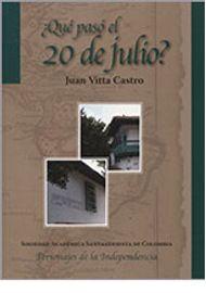 QUE-PASO-EL-20-DE-JULIO
