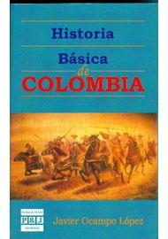 HISTORIA-BASICA-DE-COLOMBIA