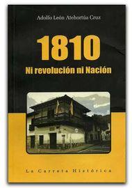 1810-NI-REVOLUCION-NI-NACION