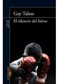 EL-SILENCIO-DEL-HEROE