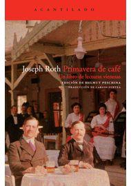 PRIMAVERA-DE-CAFE-UN-LIBRO-DE-LECTURAS-VIENESAS