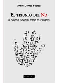 EL-TRIUNFO-DEL-NO