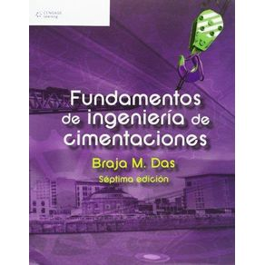 FUNDAMENTOS-DE-INGENIERIA-DE-CIMENTACIONES