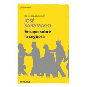 ENSAYO-SOBRE-LA-CEGUERA