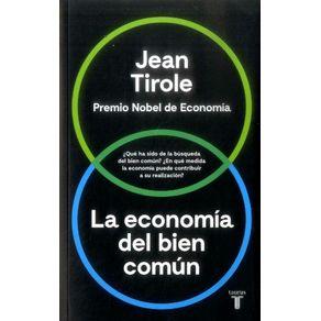 LA-ECONOMIA-DEL-BIEN-COMUN