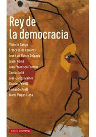 REY-DE-LA-DEMOCRACIA