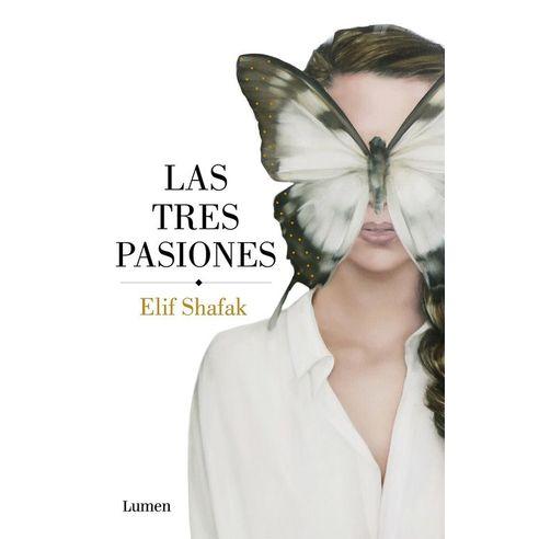 LAS-TRES-PASIONES