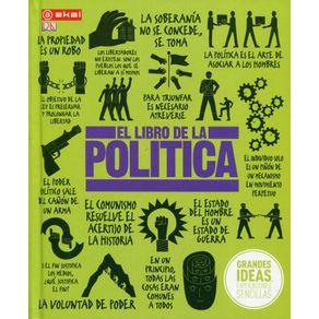 EL-LIBRO-DE-LA-POLITICA
